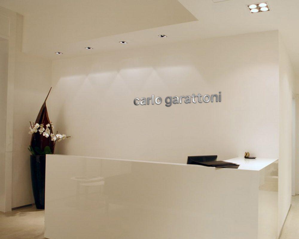 Foto Showroom Milano CGS 03 ok